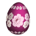 Easter-egg-1 icon