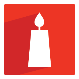 http://icons.iconarchive.com/icons/pelfusion/christmas-shadow-2/256/Candle-icon.png