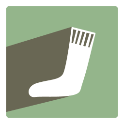 Stockings icon