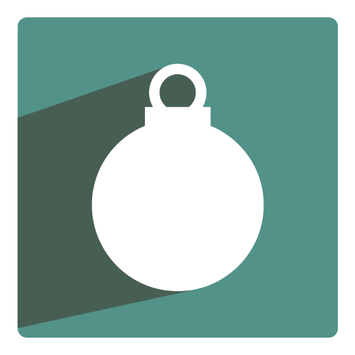 Bauble-2 icon