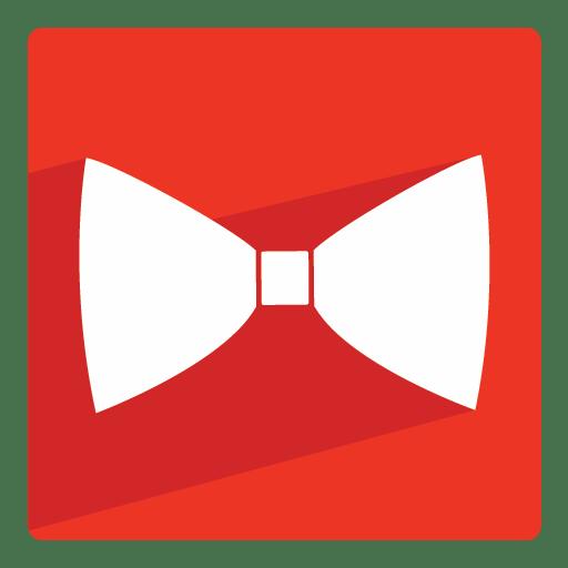 Bow-Tie icon