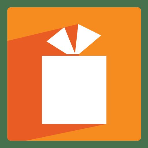 Gift-2 icon