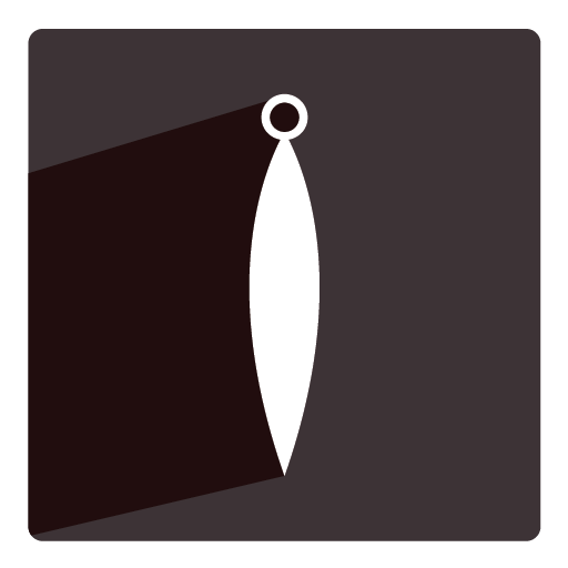 Ornament-3 icon