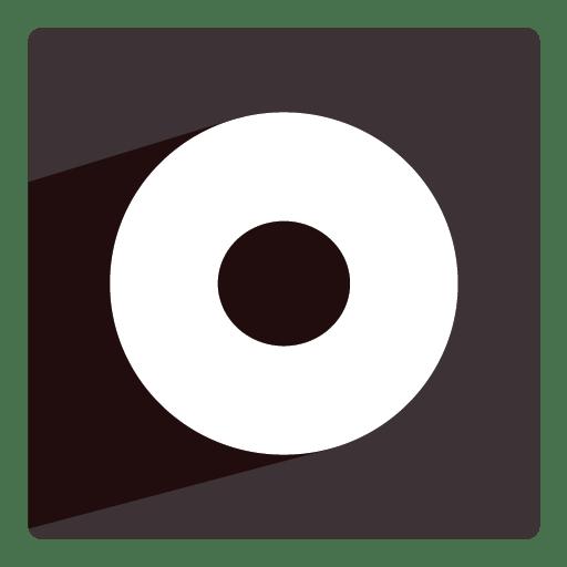 Ornament-4 icon