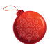 Christmas-Bauble icon