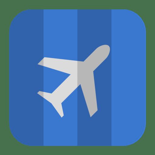 Air-Plane icon