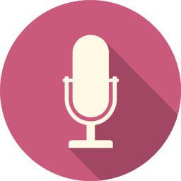 Image result for shadow with microphone