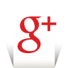 Google-Plus-Transparent icon