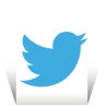 Twitter-Transparent icon