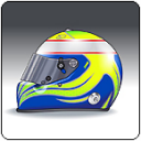 massa icon