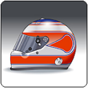 Piquet icon