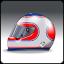 Barrichello icon
