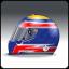 Webber icon