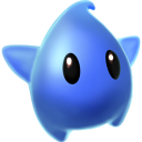 Luma Blue icon