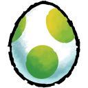 Yoshis Egg icon