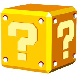 [Image: Question-Block-icon.png]