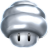 Mushroom Spring icon