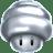 Mushroom Spring icon