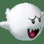 Boo icon