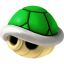 Shell Green icon