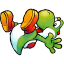 Yoshi icon