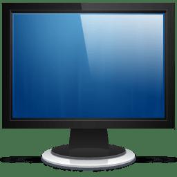 My Computer Icon | Xedia Iconset | Photoshopedia