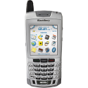 BlackBerry-7100i icon