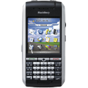 BlackBerry 7130g icon
