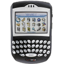 BlackBerry-7250 icon