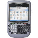 BlackBerry-8700c icon