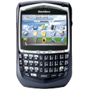 BlackBerry-8700g icon