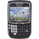 BlackBerry-8700r icon