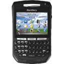BlackBerry-8707g icon