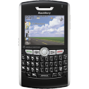 BlackBerry-8830 icon