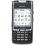 BlackBerry-7130c icon