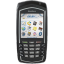 BlackBerry 7130e icon