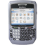 BlackBerry 8700c icon