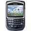 BlackBerry 8700g icon