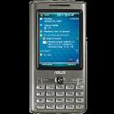 Asus-P527 icon