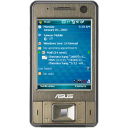 Asus P735 icon