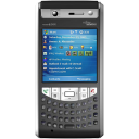 Fujitsu Siemens Pocket Loox T830 icon