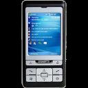 Gigabyte GSmart i128 icon