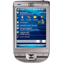 HP Ipaq 111 icon