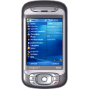 HTC Hermes icon