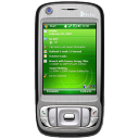 HTC-TyTn-II icon