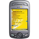 HTC TyTn icon