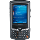 Motorola MC 35 icon