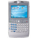 http://icons.iconarchive.com/icons/pierocksmysocks/mobile-device/128/Motorola-Q-icon.png