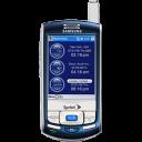 Samsung IP 830W icon