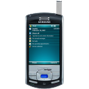 Samsung SCH I730 icon